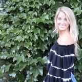 Courtney Y.'s Photo