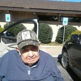 Photo for Seeking Senior Care Provider In San Antonio