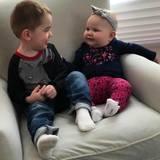 Photo for Full-Time Nanny Needed For 2 Children In Arlington