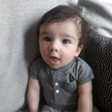 Photo for Looking For An Energetic Nanny To Take Care Of Our Adorable Baby