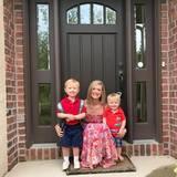 Photo for Nanny Needed For 2 Children In Lake Elmo