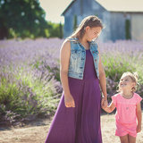 Photo for Nanny Needed For 1 Child In Yuba City