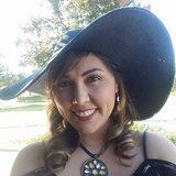 Esmeralda Q.'s Photo