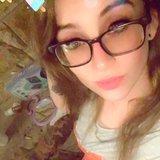 Cheyanna H.'s Photo
