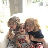 Photo for Nanny Needed For 3 Children In Palm Beach
