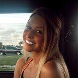 Kayleigh A.'s Photo