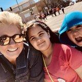 Photo for Babysitter Needed For 2 Children In Antioch.