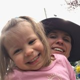 Photo for Nanny/English Tutor Needed For 2 Toddlers In Seattle