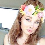 Briana S.'s Photo