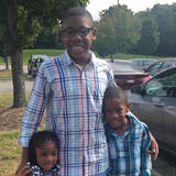 Photo for After School Babysitter Needed For 2 Children In Kernersville