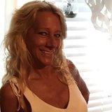 Tammy J.'s Photo