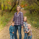 Photo for Babysitter Needed For 2 Children In West Fargo