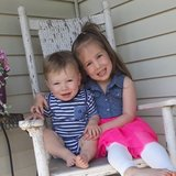 Photo for Nanny Needed 3 Days A Week- 2 Children In Mount Joy-January Start Date