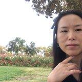 Ling L.'s Photo
