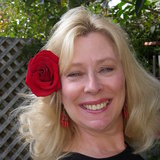 Jennell S.'s Photo