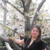 April G.'s Photo