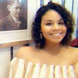 Jasmine R.'s Photo