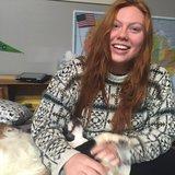 Katelynn M.'s Photo