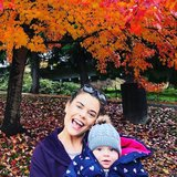 Photo for Nanny Needed For 1 Child In Redmond
