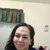 Theresa S.'s Photo