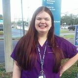 Kayleigh M.'s Photo