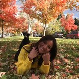 Julieth D.'s Photo