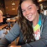 Skylar K.'s Photo