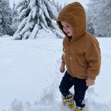 Photo for Nanny Needed In Snohomish