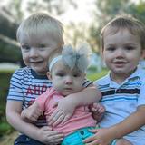 Photo for Nanny Needed For 3 Children In Joplin.