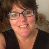 Annmarie D.'s Photo
