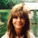 Debbie K.'s Photo