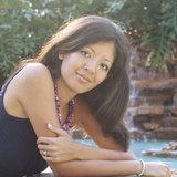 Jasmin D.'s Photo