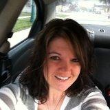 Courtney N.'s Photo