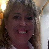 Tammera A.'s Photo