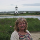 Judy P.'s Photo
