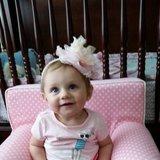 Photo for Babysitter Needed For 1 Child In West Elmira