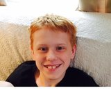 Photo for Babysitter Needed Special Needs Child In Haddonfield