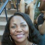 Alvina S.'s Photo