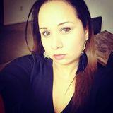 Sara D.'s Photo