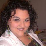 Inda D.'s Photo