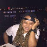 Jameela H.'s Photo