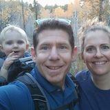 Photo for Nanny Needed For 2 Children In Santa Barbara.