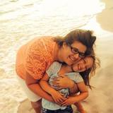 Lynsey M.'s Photo