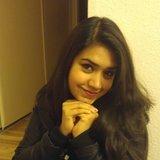 Deepika D.'s Photo