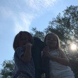 Photo for Babysitter Needed For 2 Children In Okemos
