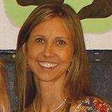 Susan M.'s Photo