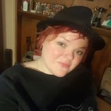 Candice R.'s Photo