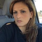 Karina J.'s Photo