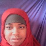 Fathimah S.'s Photo