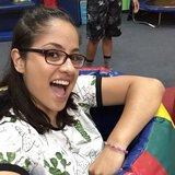 Photo for Seeking A Part-Time Arabic Tutor (MSA) For College Student In Santa Clarita.
